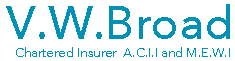 Insurance Expert Witness UK | London – Scotland